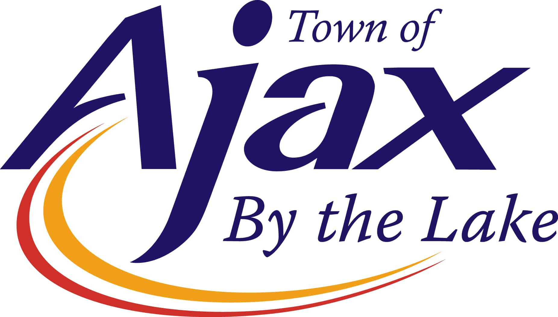 Real Estate Market Insights - Town of Ajax