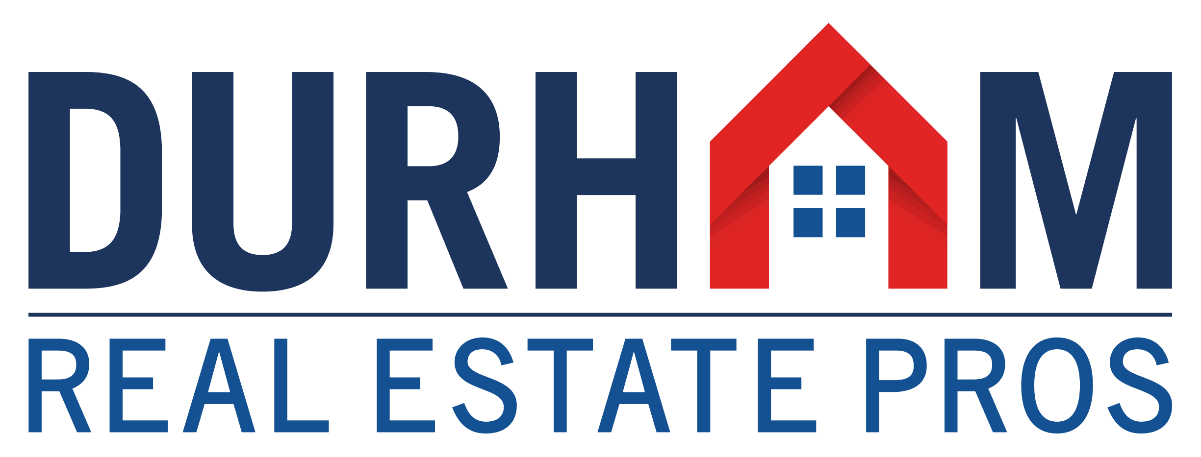 Durham Real Estate Pros